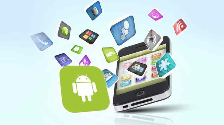 Free Udemy Course on Android app monetization