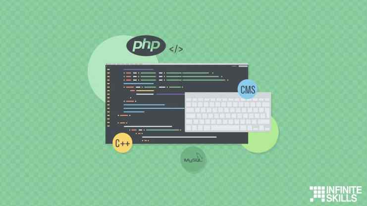 Free Udemy Course on Beginner PHP and MySQL Tutorial