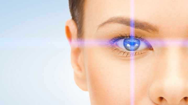 Free Udemy Course on Heal Your Eyes The Natural Way, A Way To Improve Your Vision