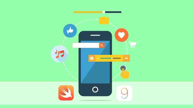 Free Udemy Course on Learn iOS 9 and Swift 2 From Scratch - Build Real World Apps