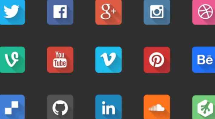 Free Udemy Course on Social Media Marketing For Startups Get FREE Press NOW