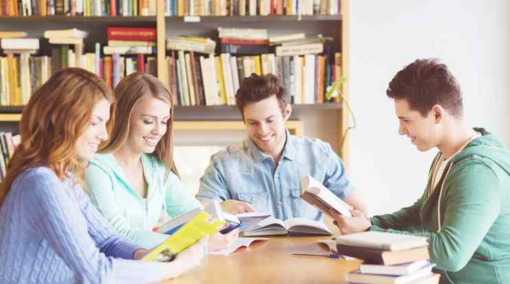 Free Udemy Course on Study Skills & Strategies - How to Learn Quickly and Easily