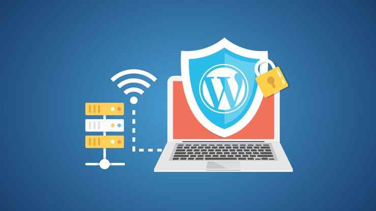 Free Udemy Course on Teach Yourself WordPress Security in 24 Hours or Less