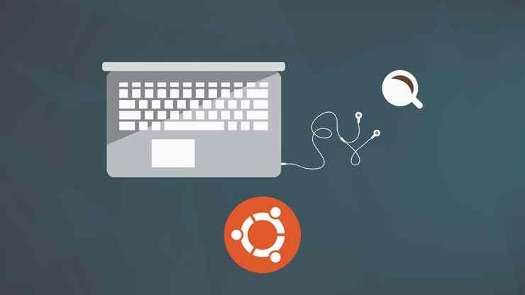 Free Udemy Course on Ubuntu Linux Go from Beginner to Power User!