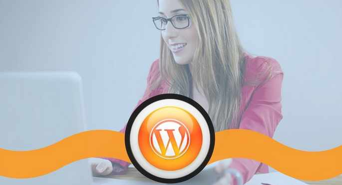 Free Udemy Course on WordPress For Business Build $5000 Looking Website