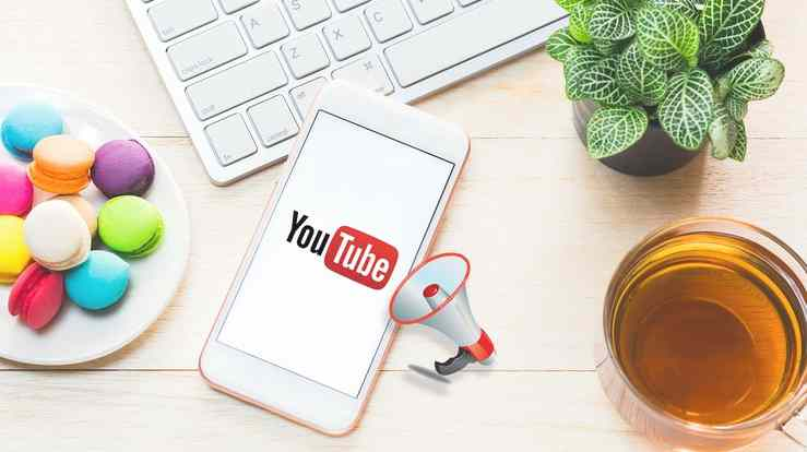 Free Udemy Course on Youtube Marketing For Beginners