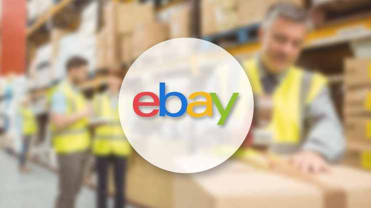 Free Udemy Course on eBay tricks and tips for beginners