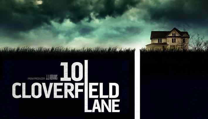 #WIN 10 Cloverfield Lane Movie Premiums at Cathay Cineplexes #Singapore