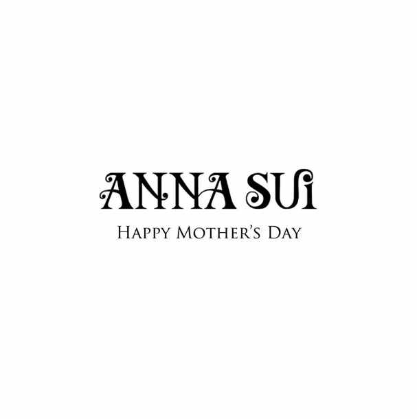 Win an Anna Sui goodie bag at Spectacle Hut