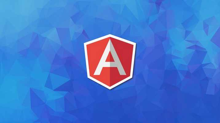 Angular 2 Fundamentals with Typescript FREE DURING MAY at Udemy