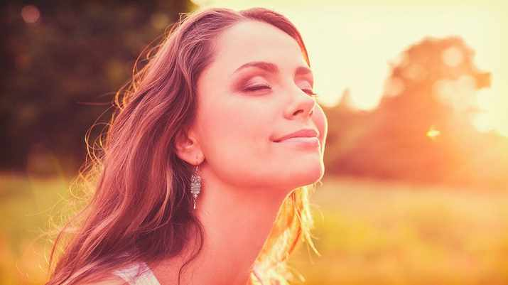 Free Udemy Course on Become Your Own Happiness Guru Through Positive Psychology