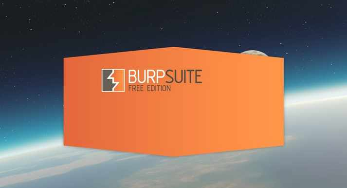 Free Udemy Course on Learn Burp Suite, the Nr. 1 Web Hacking Tool