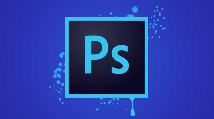 Free Udemy Course on Photoshop Essentials Easy Learning for Beginners