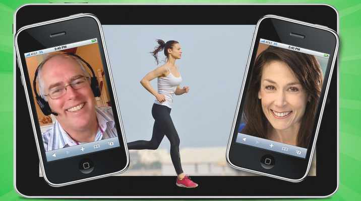 Free Udemy Course on Podcast Pacing For Audience Engagement