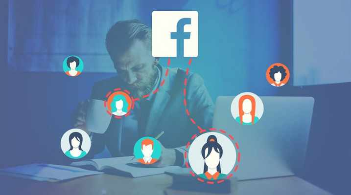 Free Udemy Course on The Complete Facebook Targeted Marketing Course 2016