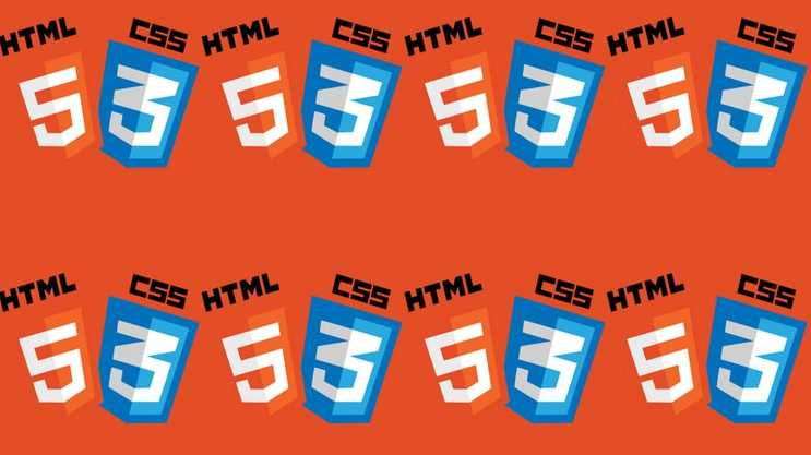 #Free Udemy Course on What is HTML and a bit about CSS