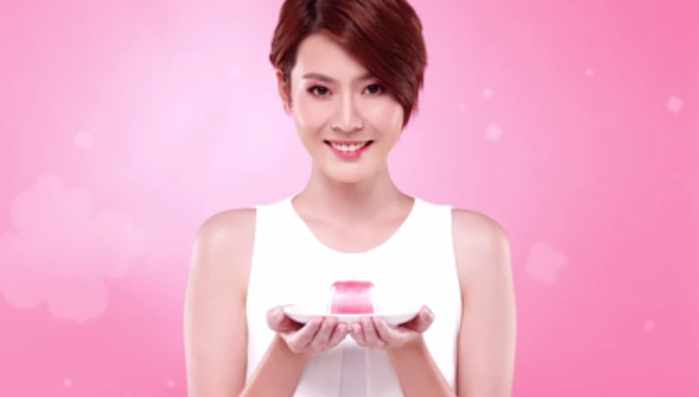 #Win Bifesta Konnyaku Jelly Makeup Remover Set at Sasa Singapore