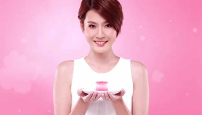 #Win Bifesta Konnyaku Jelly Makeup Remover Set at Sasa Singapore
