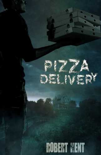 #Free Pizza Delivery Kindle Edition at Amazon