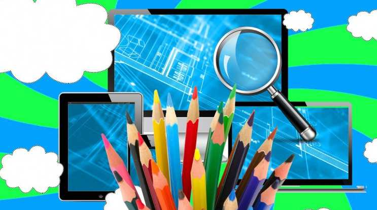 #Free #Udemy Course on Benefits of Thinking Mobile First Future of Website Design