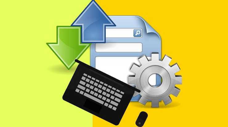#Free #Udemy Course on Create a Dynamic User Registration Form from scratch