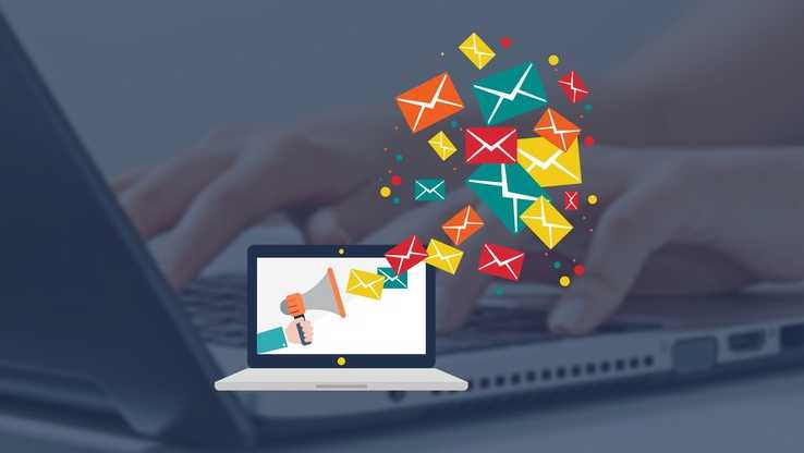 #Free #Udemy Course on Email Marketing Made Easy For Beginners