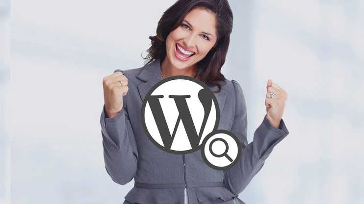 Free Udemy Course on How To Build a Website With WordPress...Fast! [Beginners]