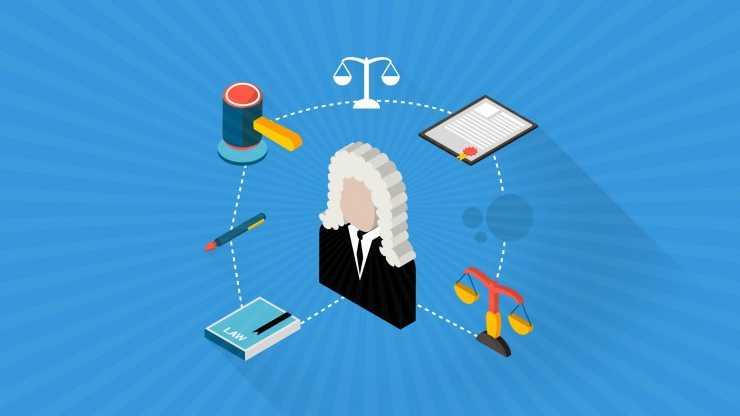 #Free #Udemy Course on Investigator Ethics for the PI, Consumer and Client