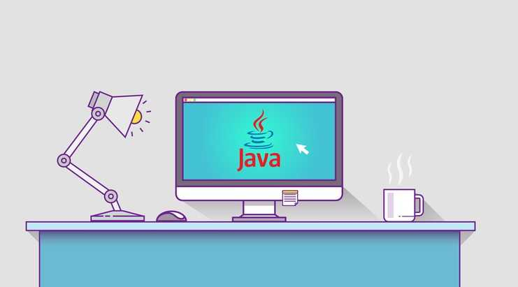 Free Udemy Course on Java Tutorial for Complete Beginners