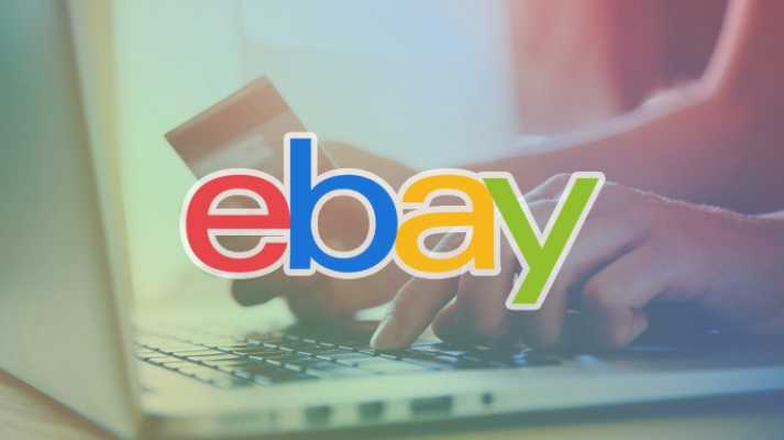 #Free #Udemy Course on Learn How I Make Extra Income Online Selling My Art on eBay