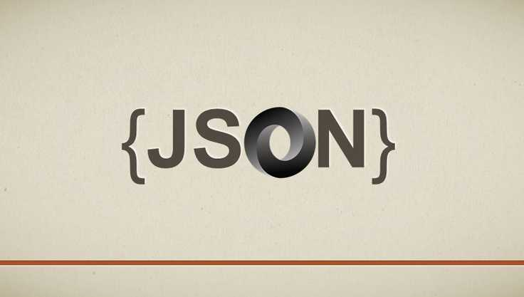 #Free #Udemy Course on Learn JSON (JavaScript Object Notation) for Absolute Beginner