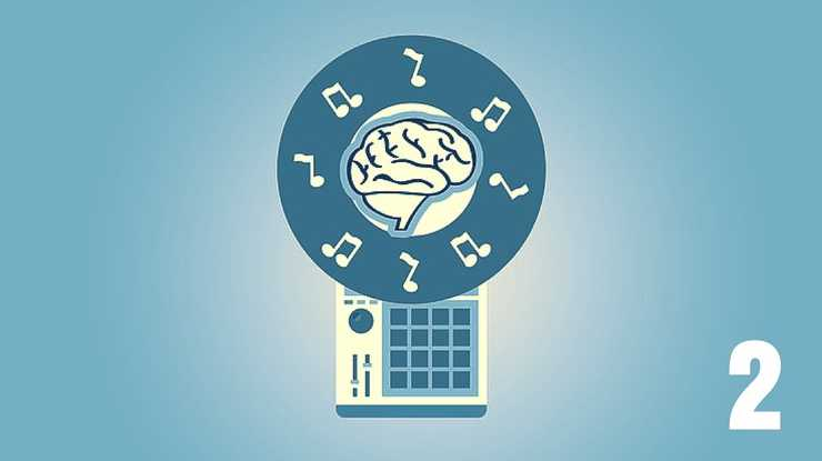 #Free #Udemy Course on Music Theory for Beat Makers 2
