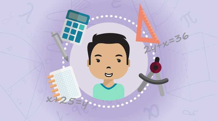 #Free Udemy Course on Power 9 ISEE Math Middle Level