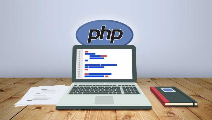 #Free #Udemy Course on Practical PHP Master the Basics and Code Dynamic Websites