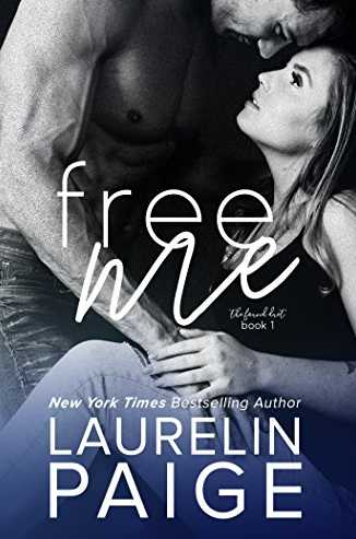 Get Free Me (Found Duet Book 1) Kindle Edition at Amazon
