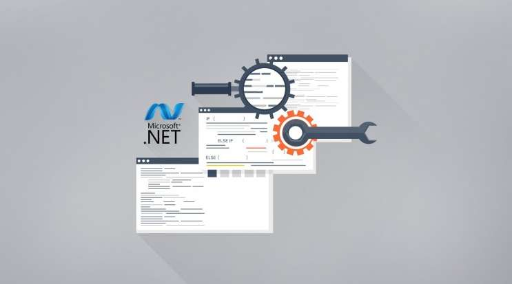 #FREE #Udemy Course on C#.Net From Scratch