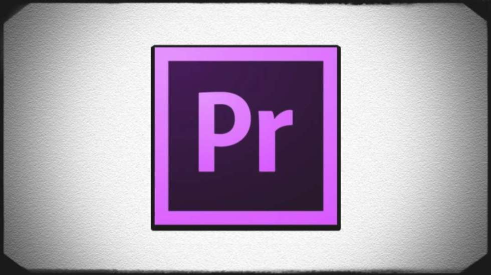 #FREE Udemy Course on How To Use Adobe Premiere Pro For Beginners