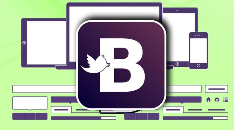 #Free #Udemy Course on Bootstrap unleash the power faster & easier web development