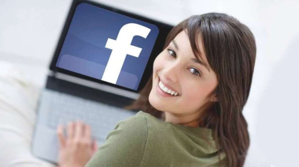 #Free Udemy Course on Facebook Marketing 101 For Ecommerce - Without Facebook Ads!
