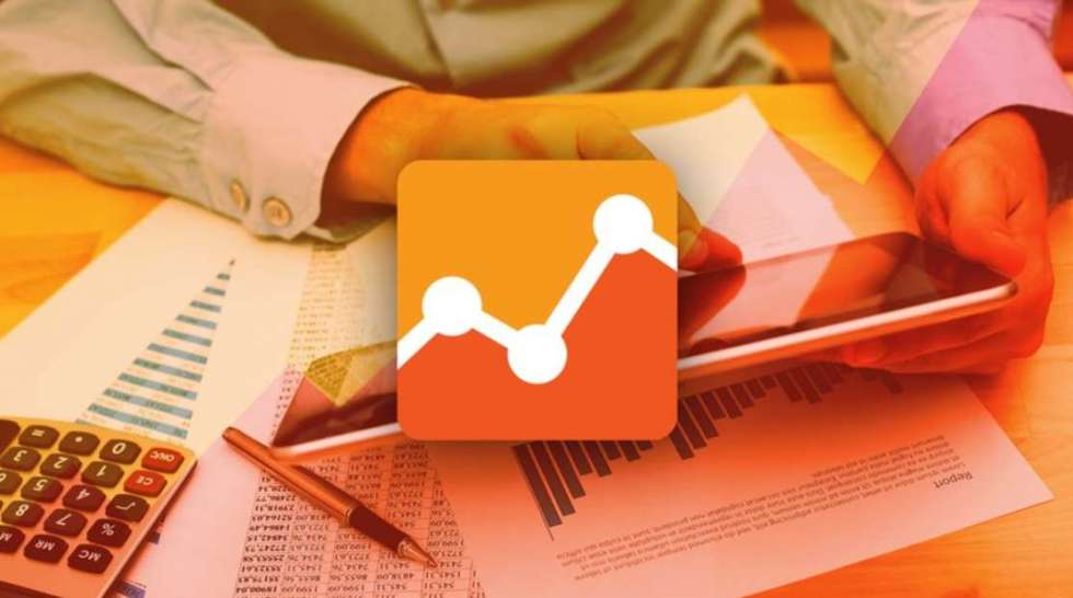 #Free #Udemy Course on Google Analytics for Marketing - Boost Sales & Lower Costs