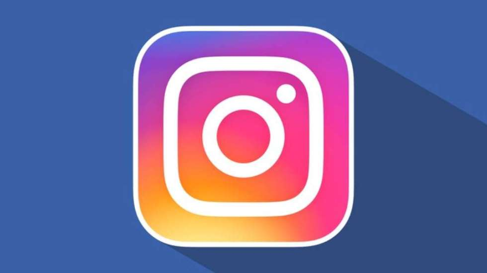 #Free #Udemy Course on #Instagram Marketing Power Tips For Managing Your Account