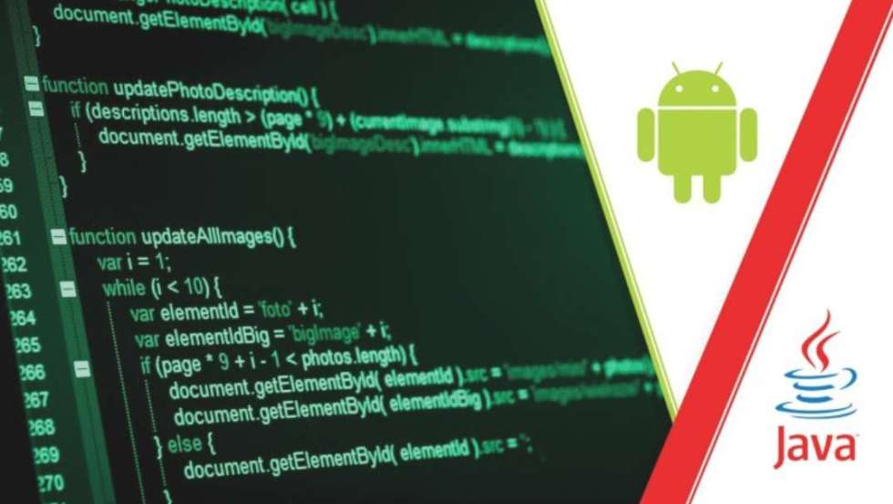 #Free #Udemy Course on Learn Android 4.0 Programming in Java
