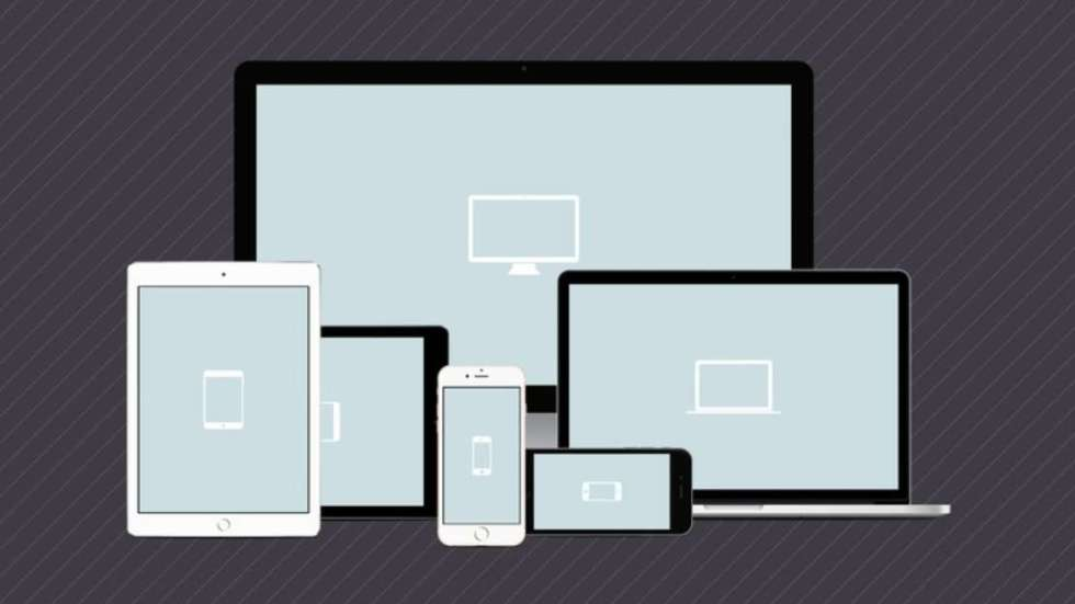 #Free Udemy Course on Learn Responsive Web Development from Scratch