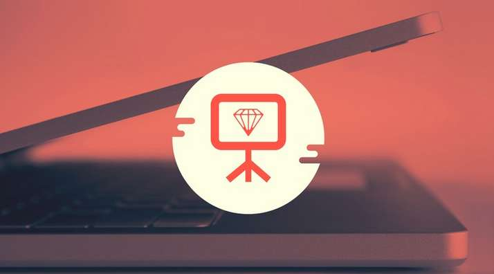 #Free Udemy Course on Powerpoint Presentation - design powerpoint slides