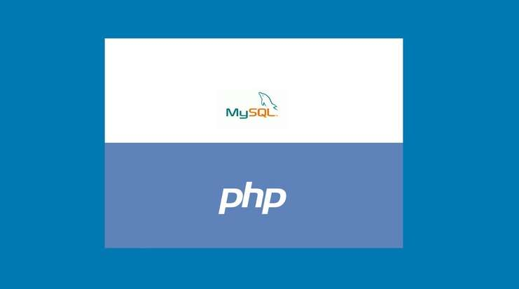 #Free #Udemy Course on Practical Understanding of PHP and MySQL