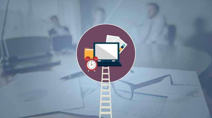 #Free #Udemy Course on Project Management Essential Training