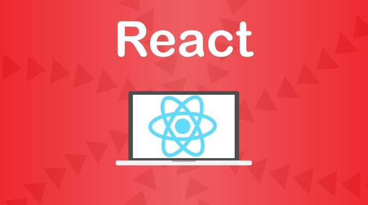 #Free #Udemy Course on ReactJS Fundamentals for Front-End Developers