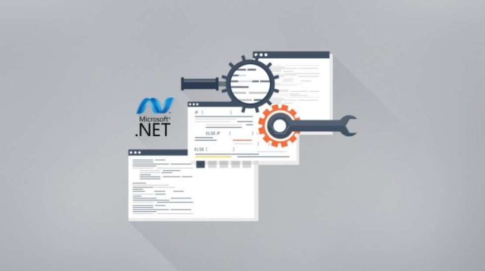 #Free #Udemy Couse on C#.Net From Scratch