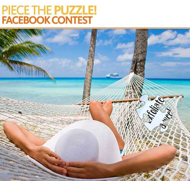 Piece the puzzle and win a $50 Rarebits voucher at HarbourFront Centre
