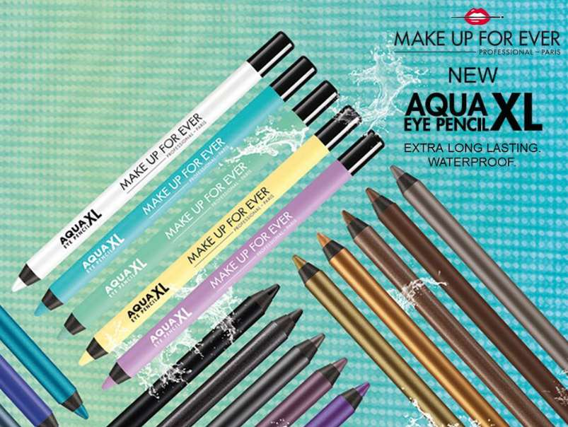 #WIN a set of AQUA XL Eye Pencils at The Shilla Duty Free Singapore